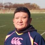hayashigo